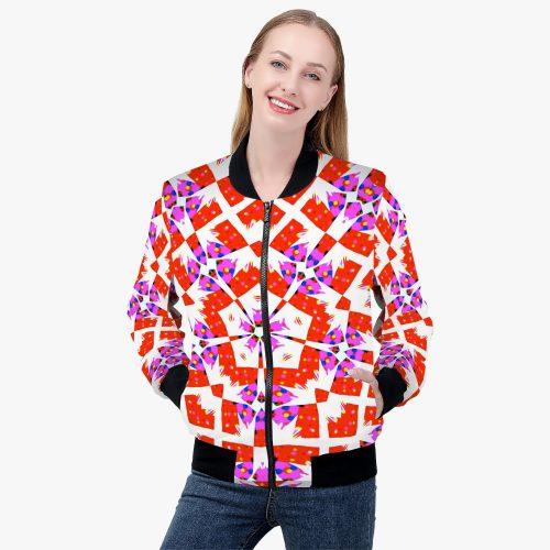 Trending Women's Jacket